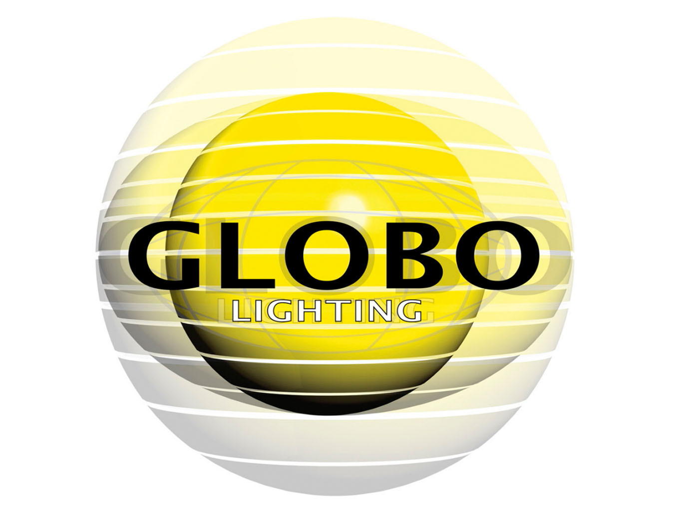 Globo LED Außenleuchte Edelstahl Pollerleuchte Wegeleuchte Gartenbeleuchtung