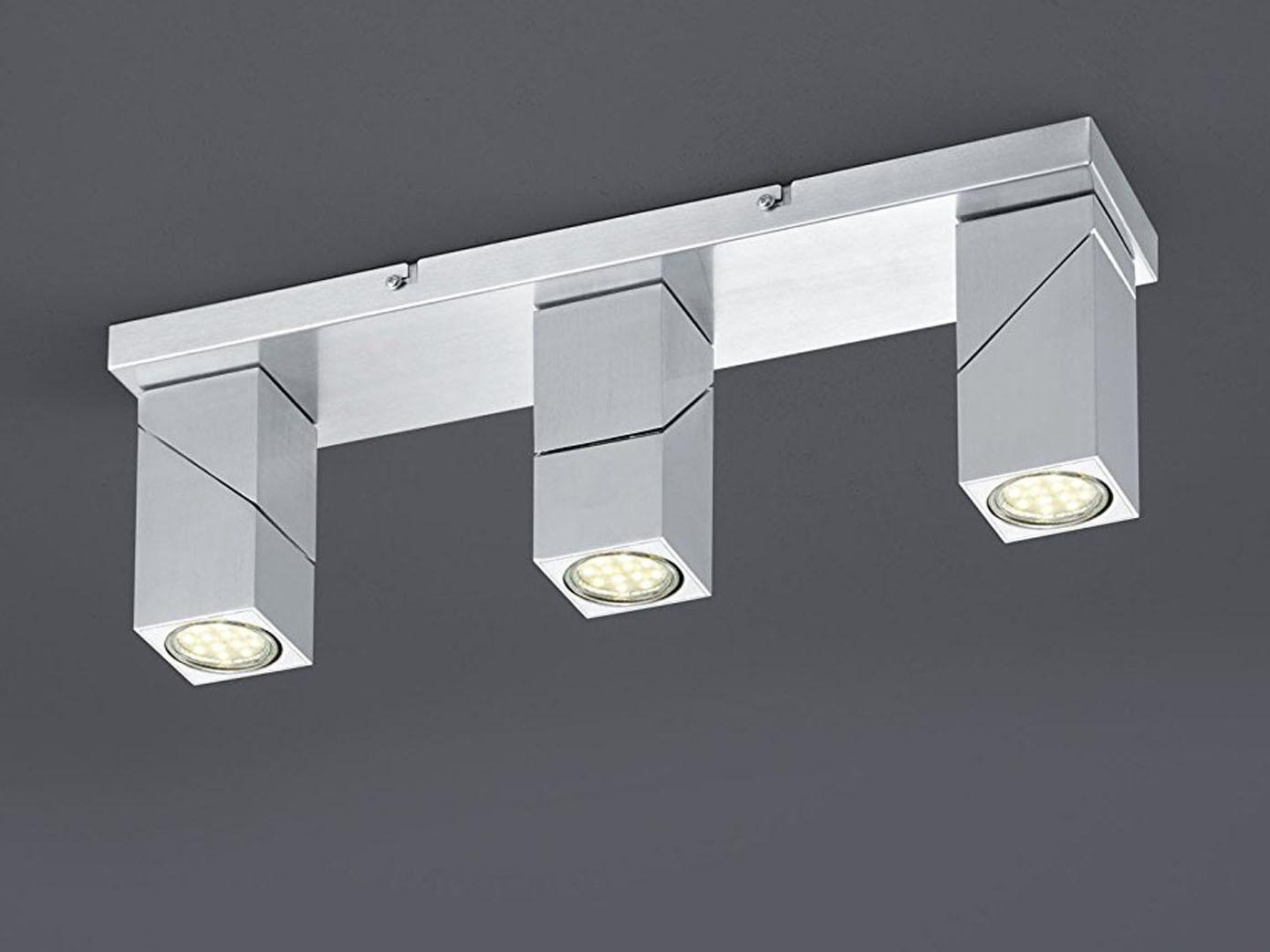 Deckenlampen & Kronleuchter Deckenspot Deckenlampe Deckenleuchte Wandlampe Deckenstrahler Lampe Bad Küche So Effektiv Wie Eine Fee Büro & Schreibwaren