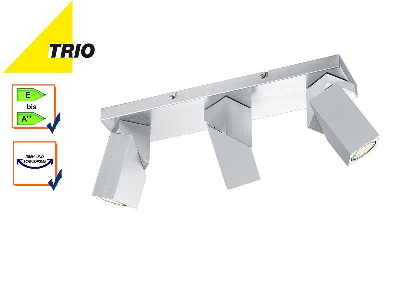 Büro & Schreibwaren Deckenspot Deckenlampe Deckenleuchte Wandlampe Deckenstrahler Lampe Bad Küche So Effektiv Wie Eine Fee Büromöbel