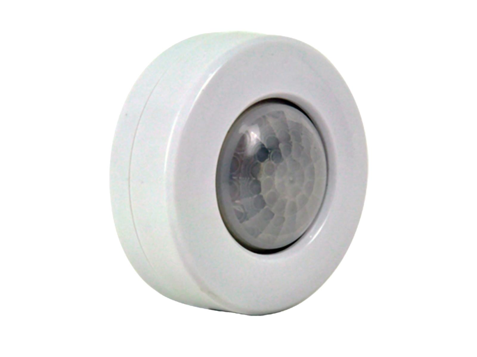 led nachtlicht mit bewegungssensor schubladenlicht schranklicht notlicht eur 10 99 picclick fr. Black Bedroom Furniture Sets. Home Design Ideas