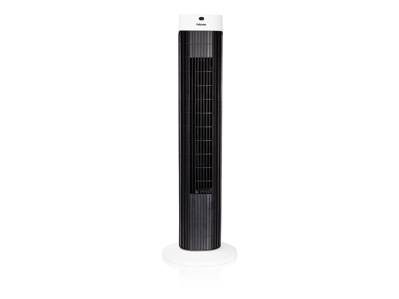tower ventilator mit timer fernbedienung 3 stufen oszillierend turmventilator eur 49 99. Black Bedroom Furniture Sets. Home Design Ideas
