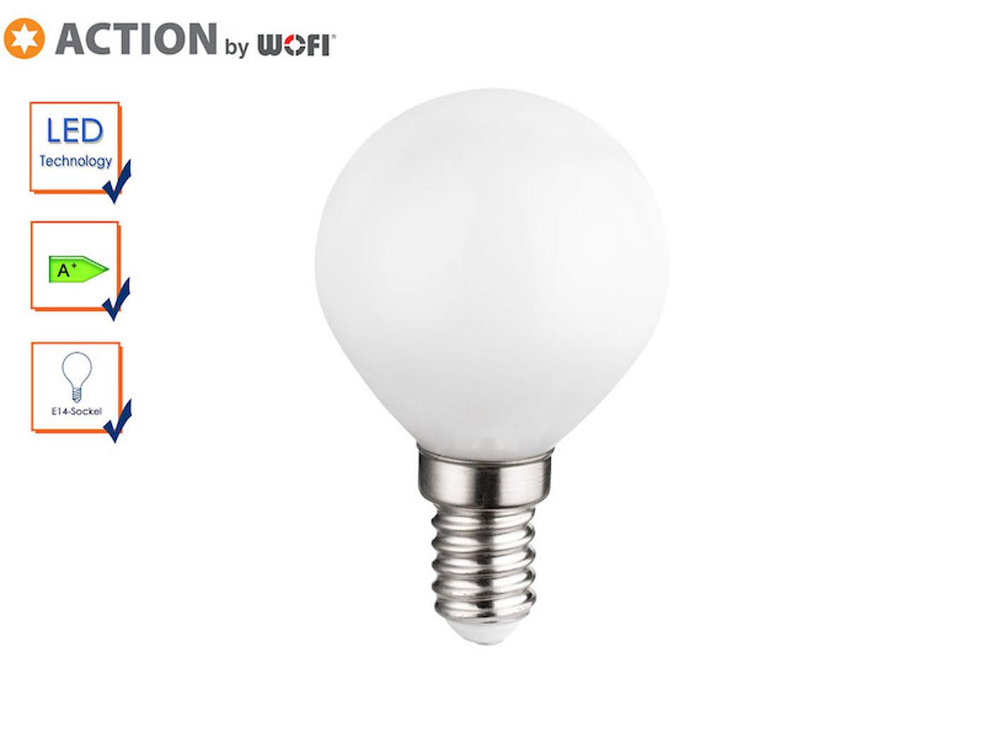 KINDERZIMMERLAMPE LED ZUGSCHALTER für Schlummerlicht Nachtlicht LED ...