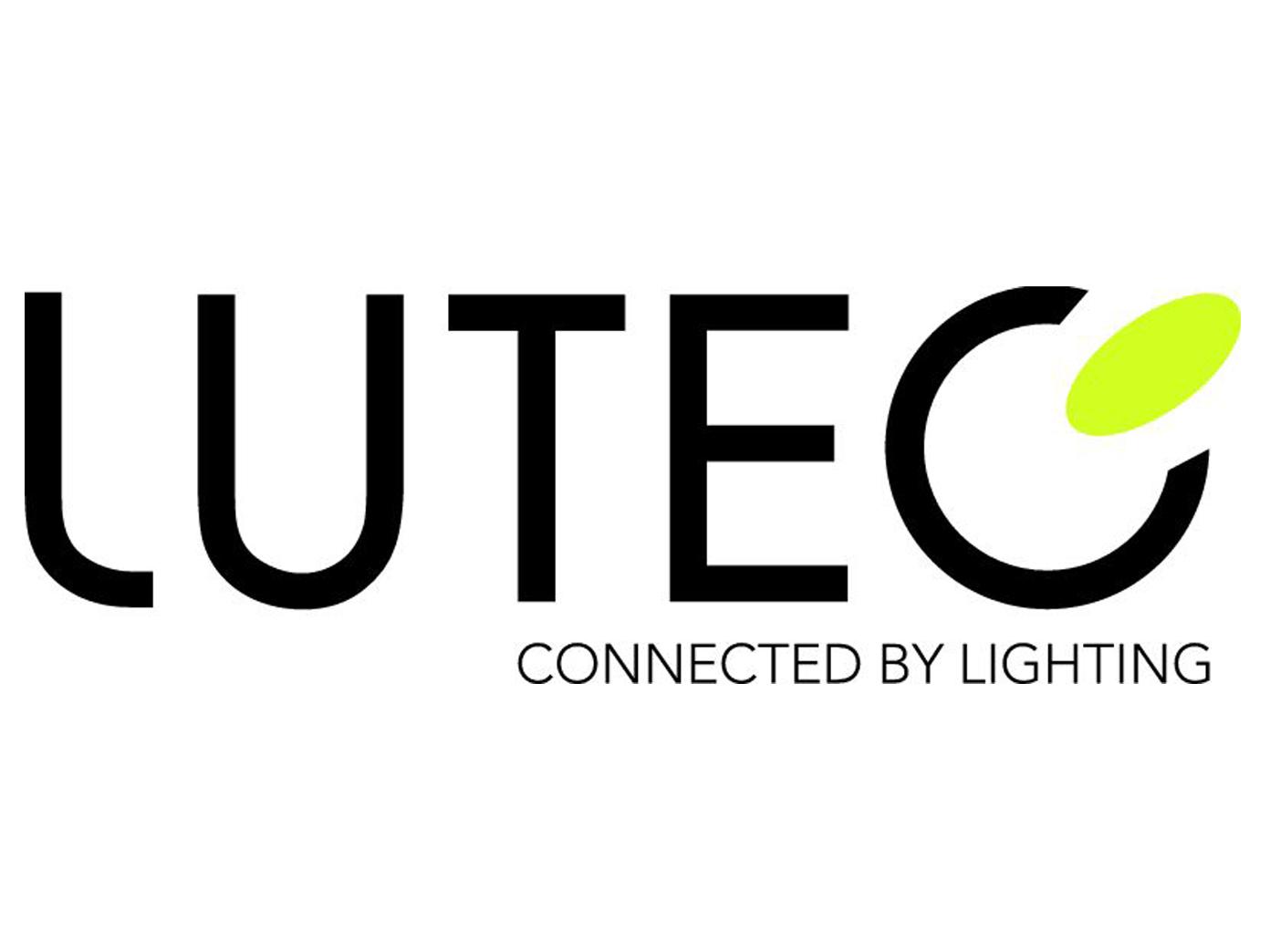 LED-Ausenwandleuchte-mit-Solar-Bewegungsmelder-Hausnummern-IP44-Wandleuchten miniatura 8