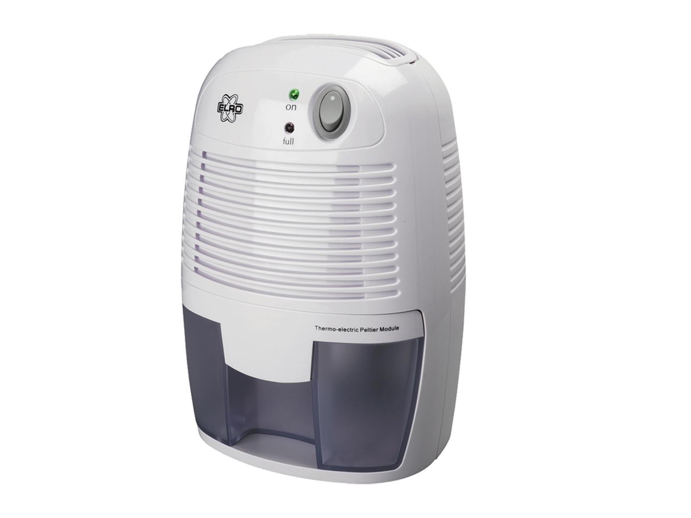 Luftentfeuchter Für Schlafzimmer : elektrischer luftentfeuchter f r bad schlafzimmer ~ A.2002-acura-tl-radio.info Haus und Dekorationen