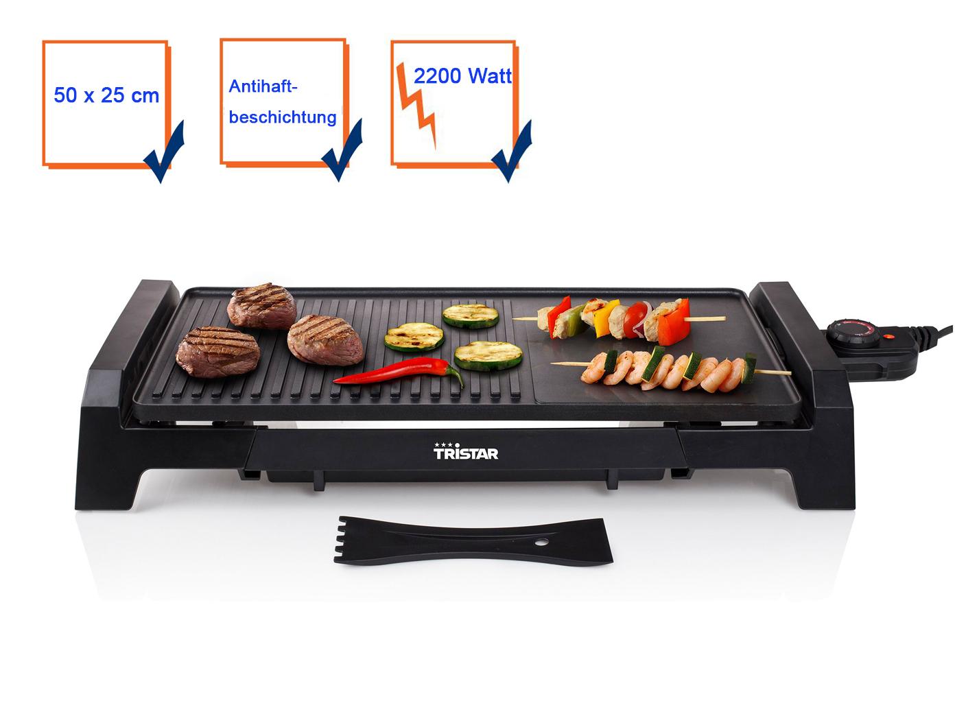 Tisch Elektrogrill Test 2017 : Elektrogrill outdoor küche tisch küche weiß fliesen für modern