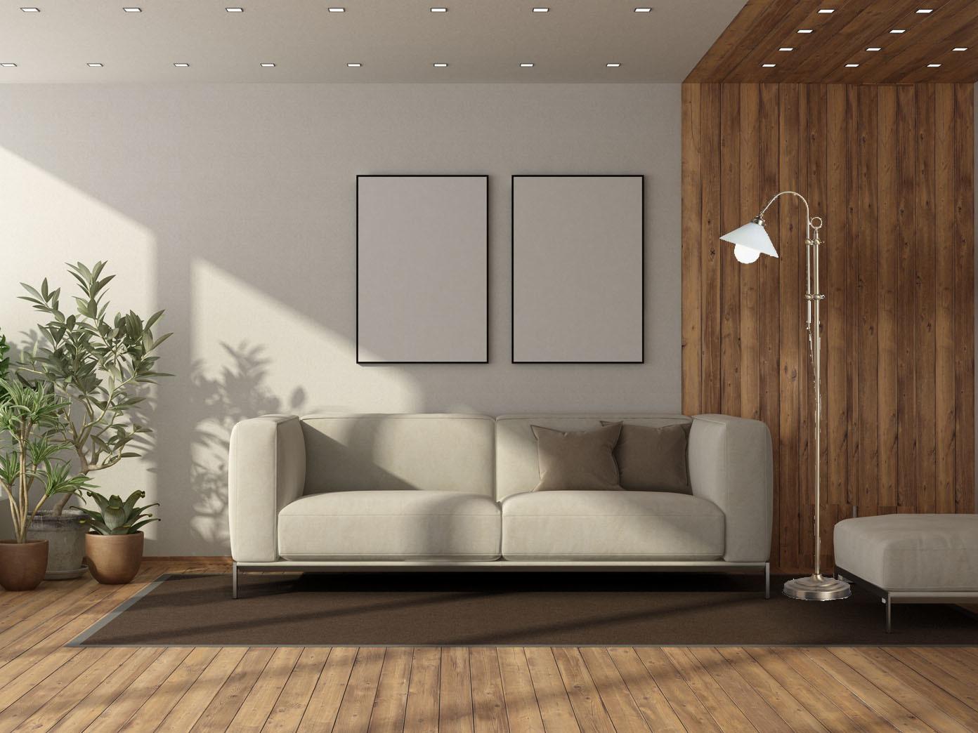 Hoehenverstellbare-Design-LED-Stehlampe-Messing-Glasschirm-Stehleuchte-antik