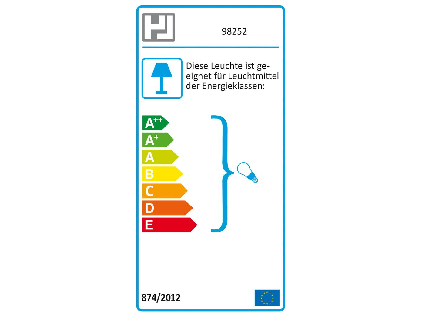 Kugel-Tischleuchte-20cm-Design-Blattsilberfarbig-E27-Tischlampe-Wohnraum-modern