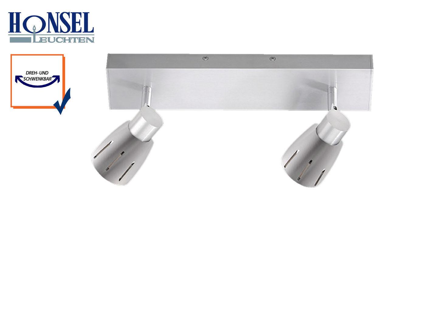 scelte con prezzo basso FARETTO Soffitto Alluminio cromo cromo cromo Lampada da soffitto Plafoniera Illuminazione Soggiorno Corridoio  ci sono più marche di prodotti di alta qualità