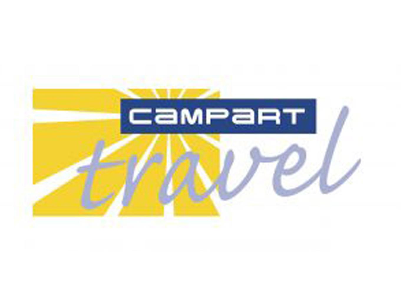 Luxus Reiseküche, Campingschrank klappbar, stabiler viel Alurahmen, viel stabiler Stauraum d71b95