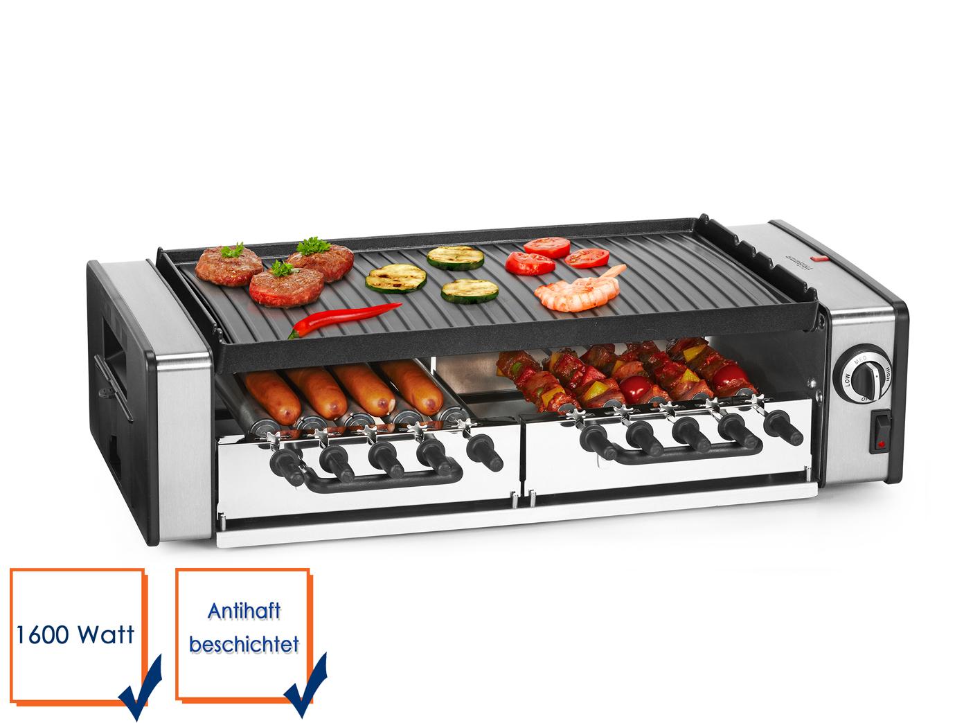Bbq Elektrogrill Test : Camping grill elektro test vergleich camping grill elektro