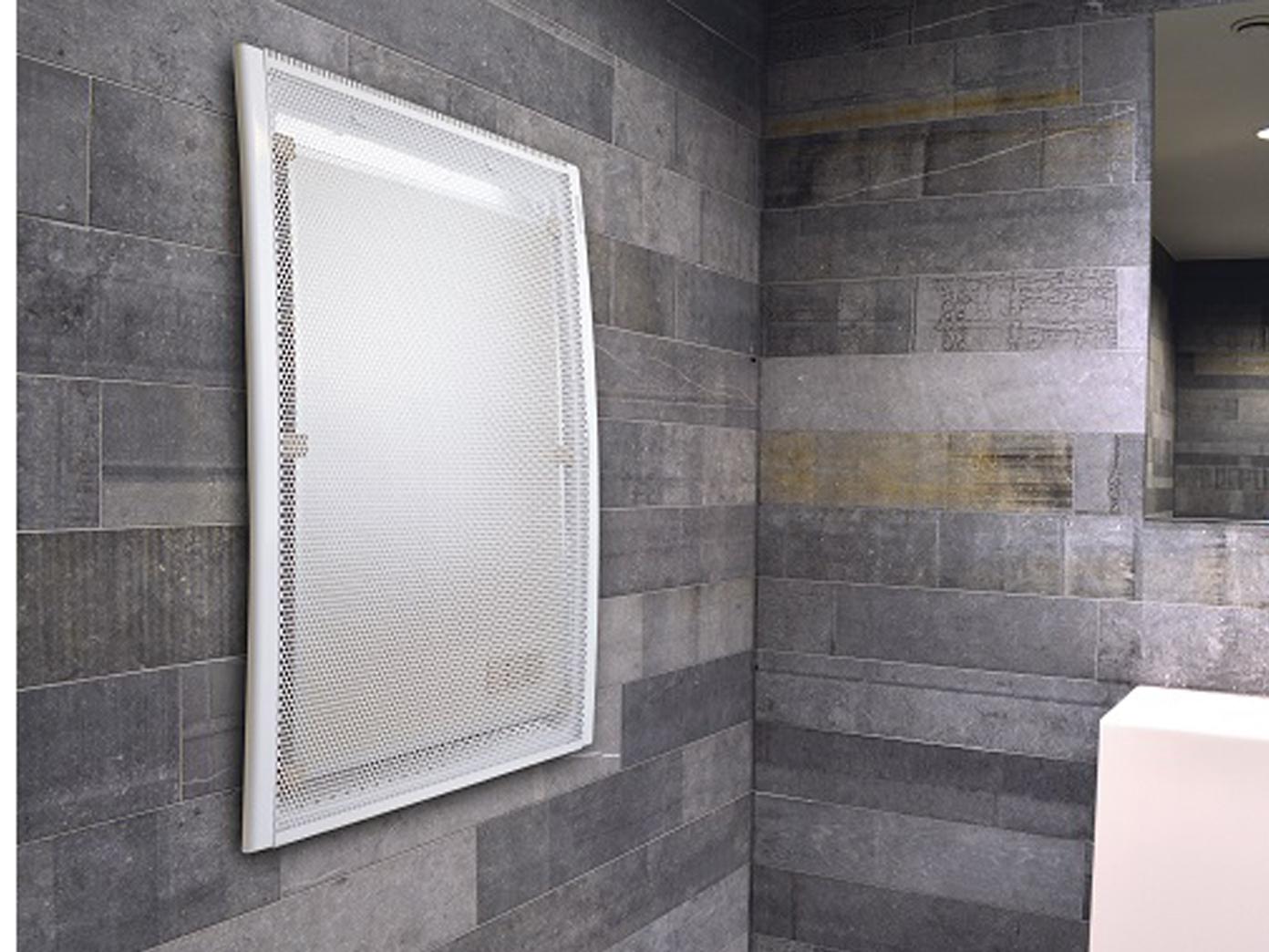 mica elektro w rmewellenheizung stand wand heizung schnellheizer badezimmer ebay. Black Bedroom Furniture Sets. Home Design Ideas