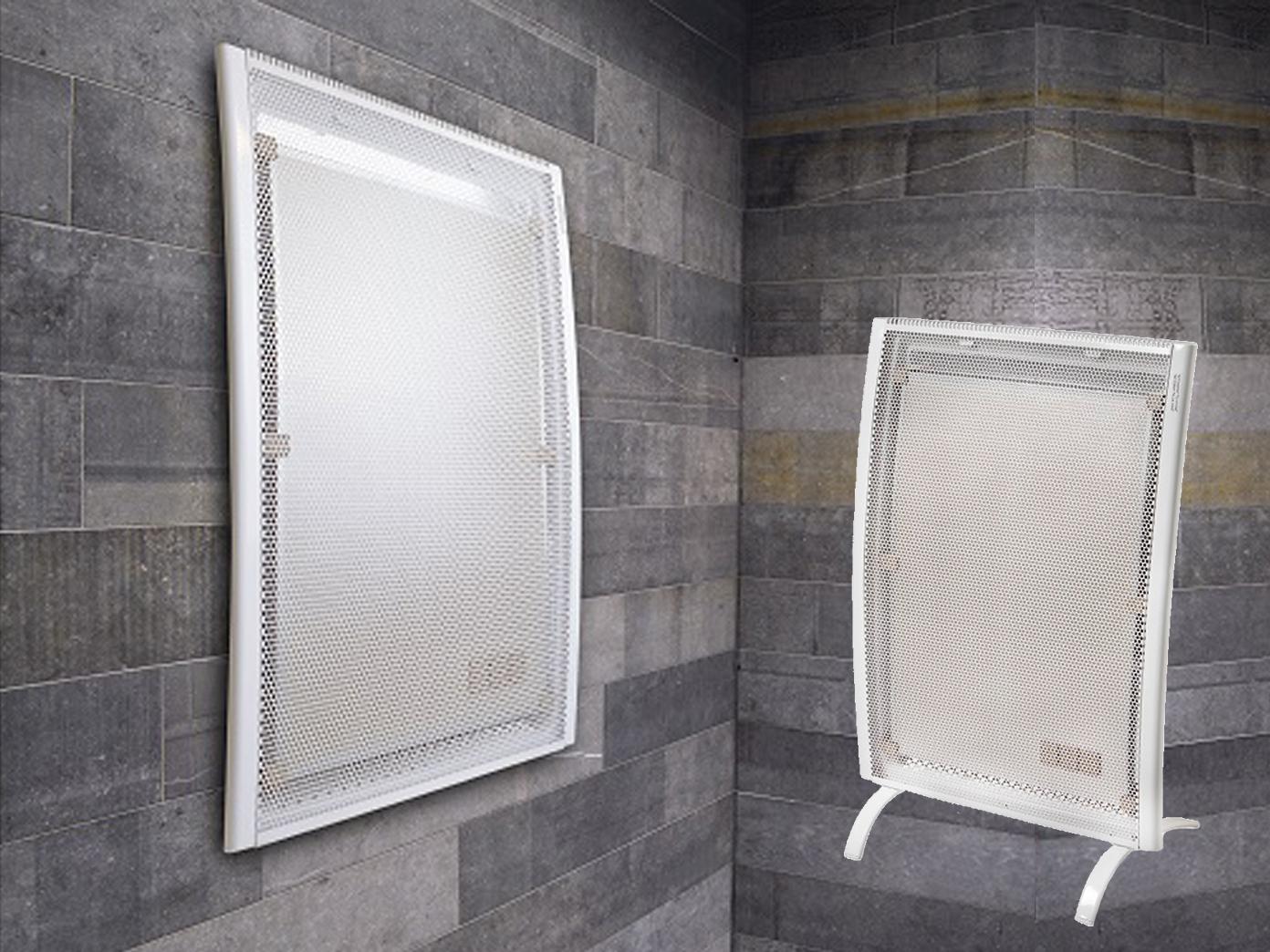 badezimmer schnellheizer test vergleich badezimmer schnellheizer g nstig kaufen. Black Bedroom Furniture Sets. Home Design Ideas