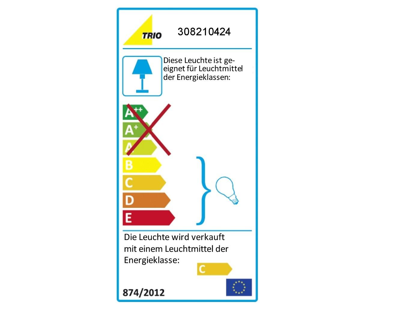 JoJo-Pendelleuchte-ink-G9-28W-Br-91cm-L-200cm-Rostfarben-Glas