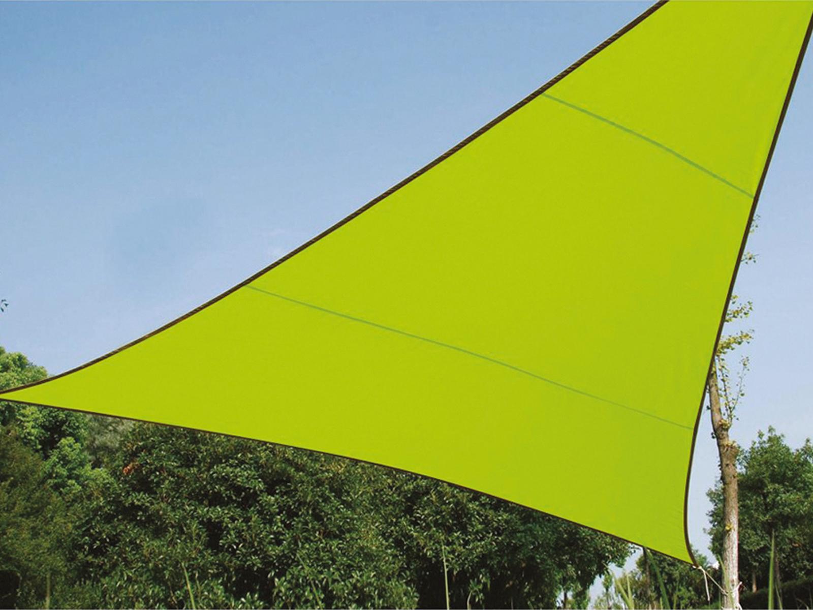 Amüsant Sonnenschutz Dachterrasse Dekoration Von Sonnensegel-dachterrasse-strand-sonnenschutz -terrassendach-regenschutz-camping