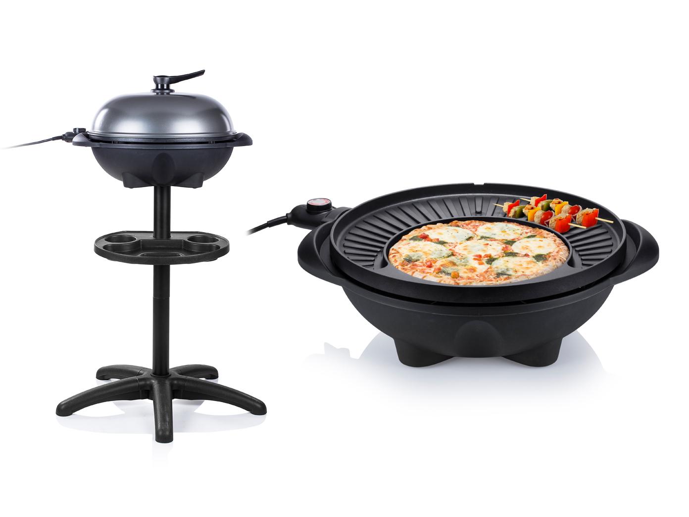 Test Elektrogrill Mit Deckel : Grill elektro mit deckel test vergleich grill elektro mit deckel