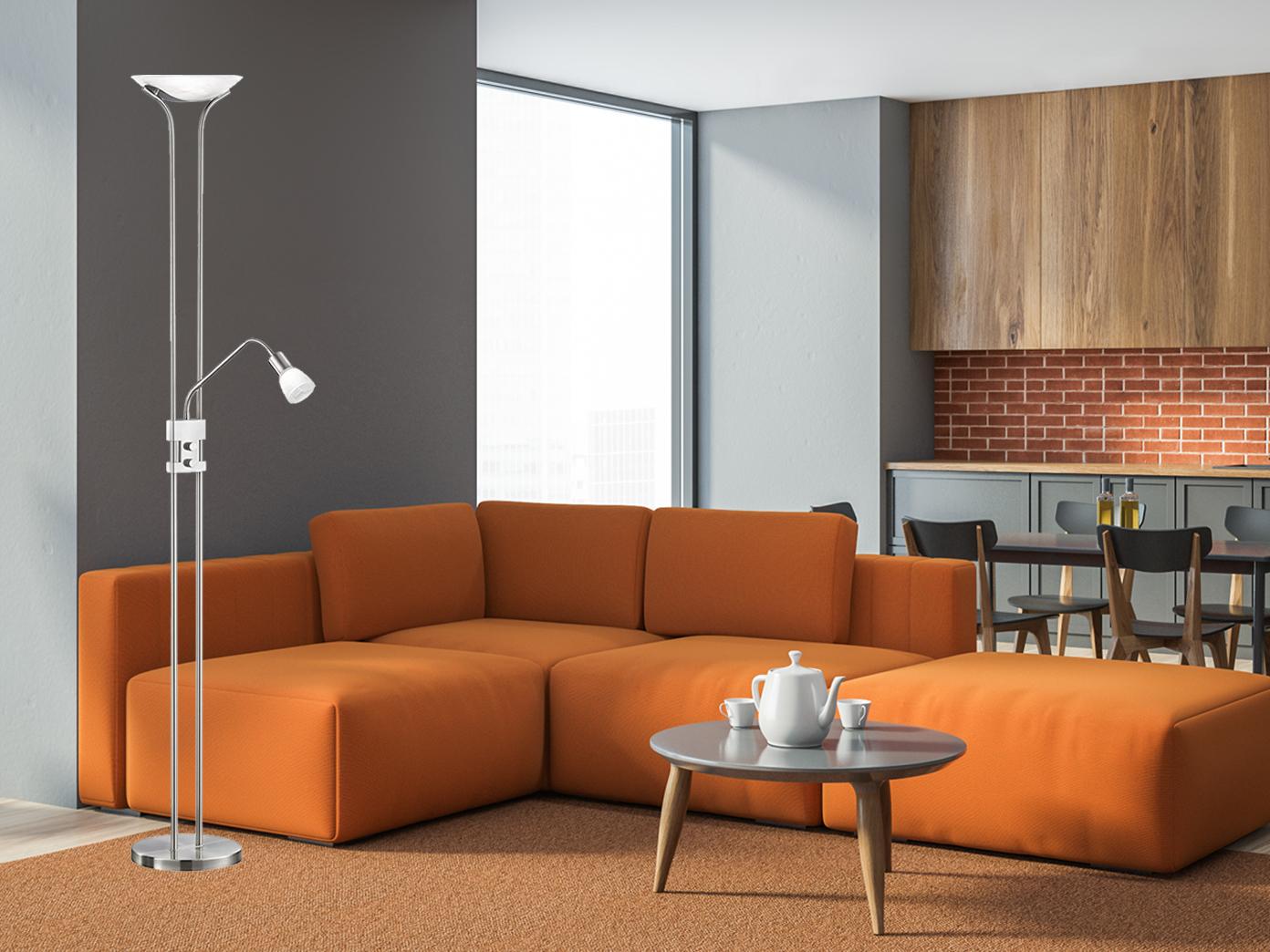 osram led mehr als 100 angebote fotos preise. Black Bedroom Furniture Sets. Home Design Ideas