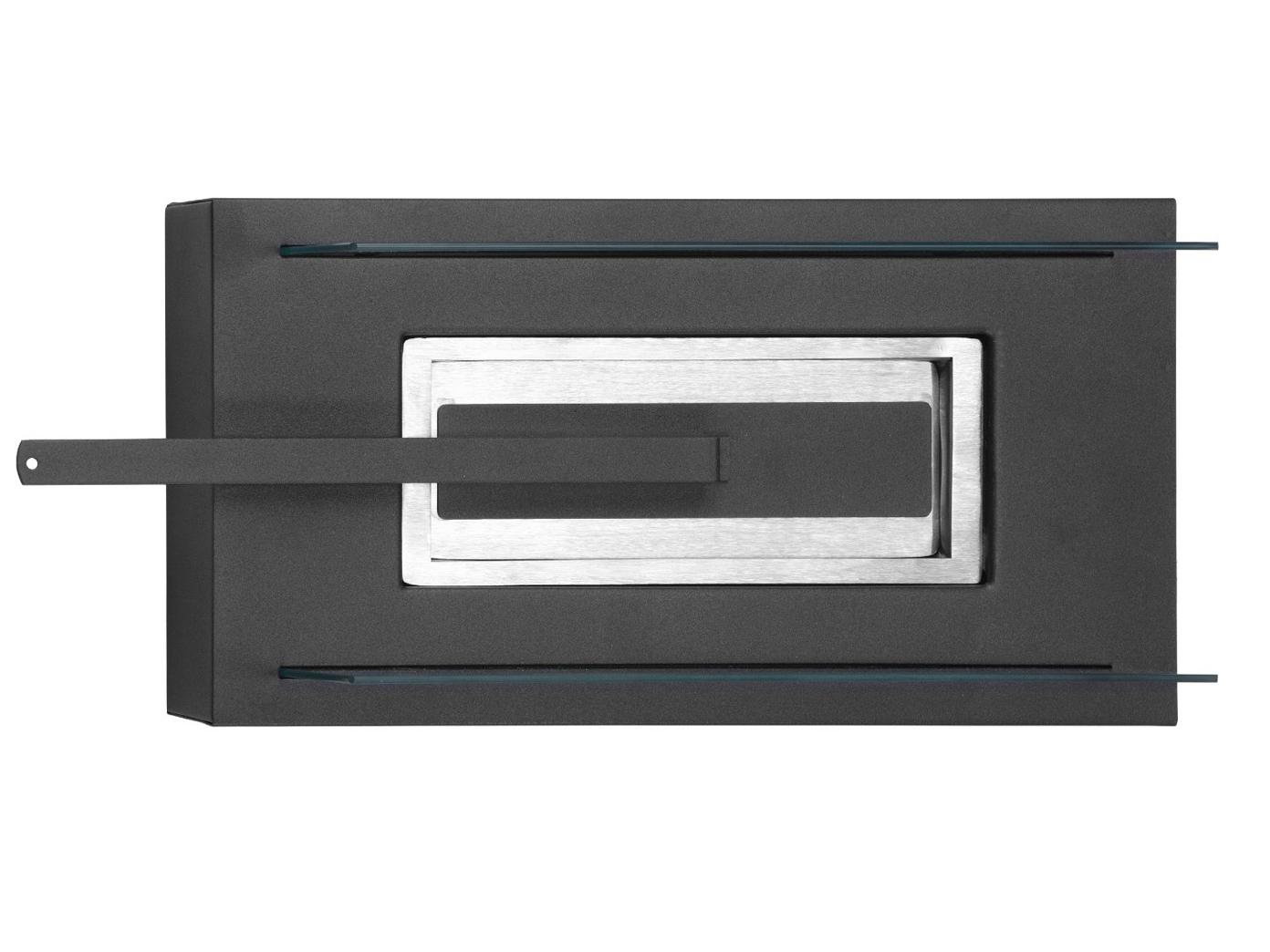 tischkamin dekofeuer tischfeuer bio ethanol kamin metall. Black Bedroom Furniture Sets. Home Design Ideas