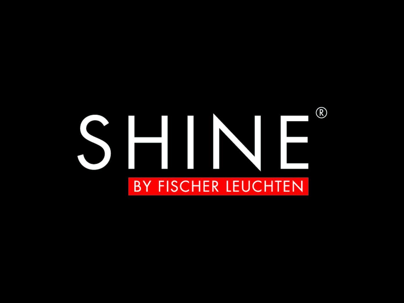 Tischleuchte-SHINE-Holzfuss-Stoffschirm-weiss-42cm-Nachttischlampe-Wohnraum
