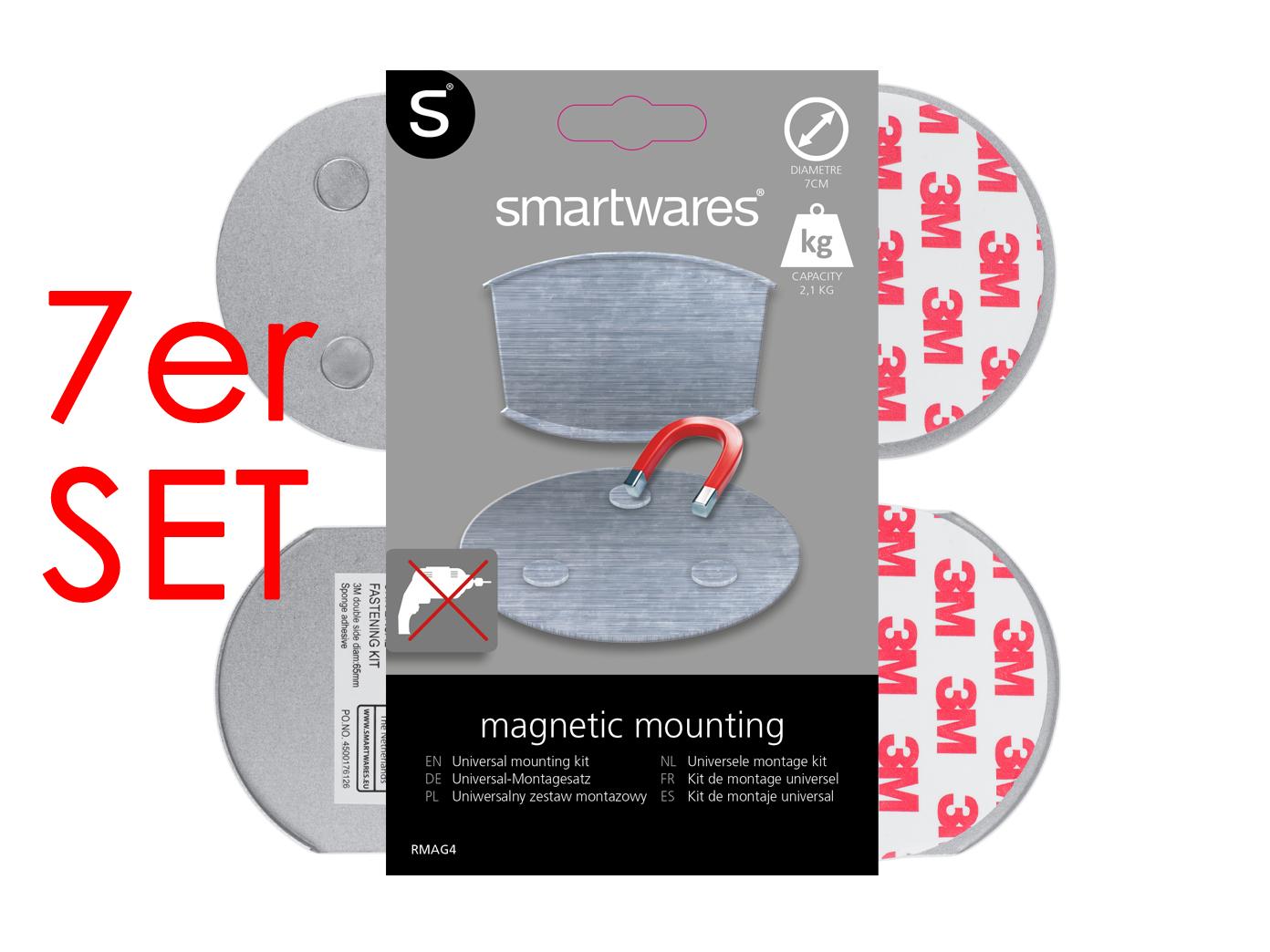 magnetbefestigung f r rauchmelder mehr als 100 angebote fotos preise. Black Bedroom Furniture Sets. Home Design Ideas