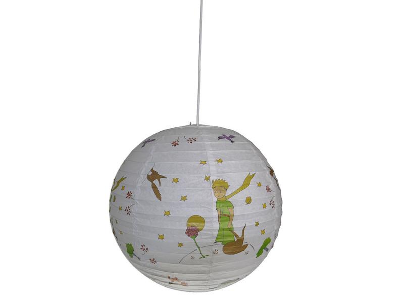 kinderlampe decke beautiful with kinderlampe decke. Black Bedroom Furniture Sets. Home Design Ideas