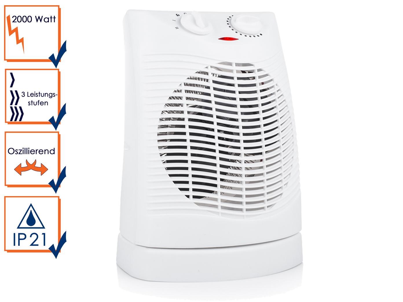 radiator l heiz k rper 7 rippen werkstatt. Black Bedroom Furniture Sets. Home Design Ideas