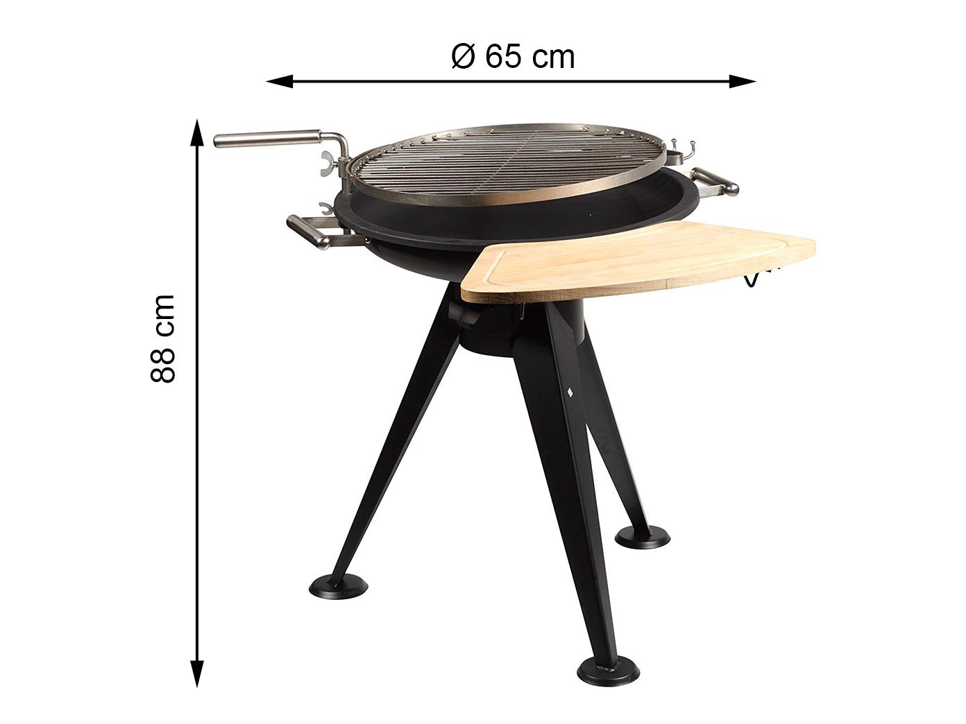 Rauchfreier Holzkohlegrill Im Test : Grill kaufen test vergleich grill kaufen günstig kaufen